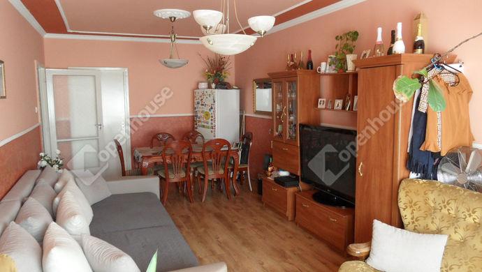 2. kép | Eladó Társasházi lakás, Szeged (#142584)