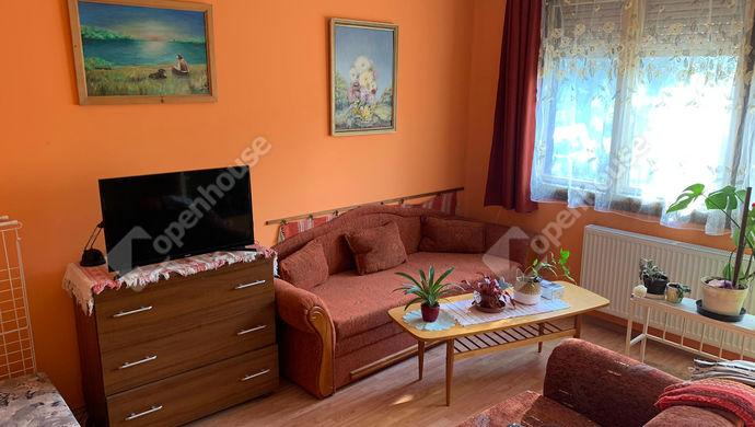 0. kép | Eladó Családi ház, Szolnok (#146800)