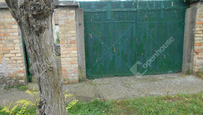 6. kép | Eladó Családi ház, Jászberény (#148318)