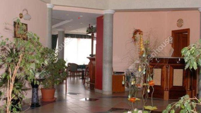 14. kép | Eladó Hotel, Kisbér (#151762)