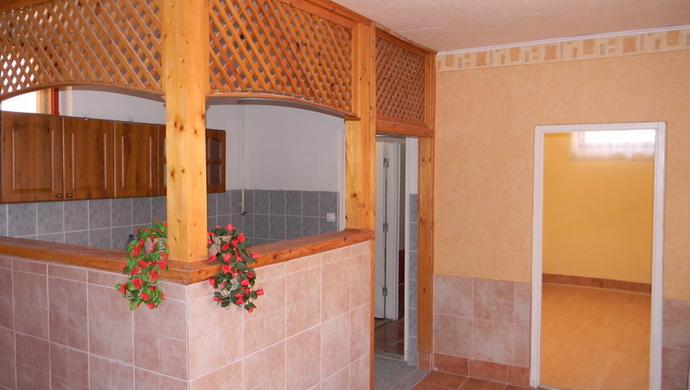 1. kép | Jászberény Családi Ház | Eladó Családi ház, Jászberény (#96414)