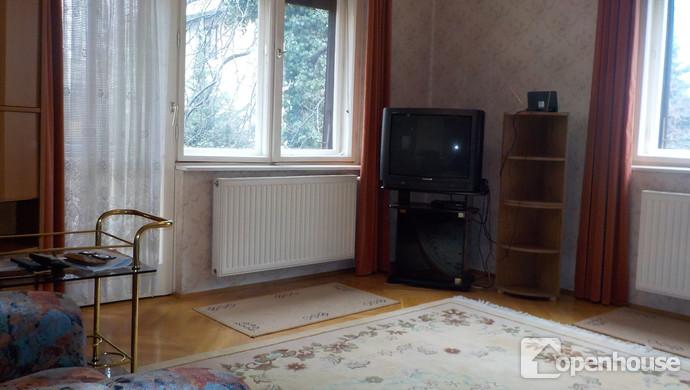 1. kép | Nappali | Eladó Társasházi lakás, Budapest XIV. Ker. (#115050)