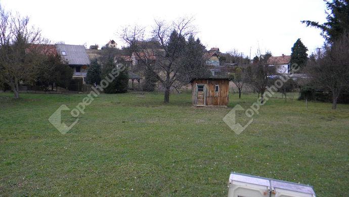 7. kép | Eladó Telek, Zalaegerszeg (#135670)