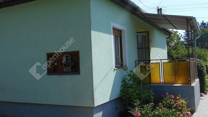 33. kép | Eladó Családi ház, Nemeshetés (#139434)