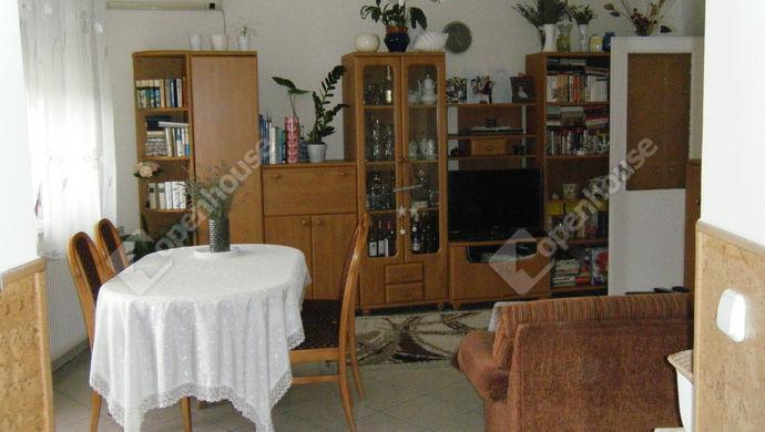 0. kép | Eladó Társasházi lakás, Debrecen (#140460)