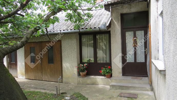 1. kép | Eladó Családi ház, Lenti (#141093)
