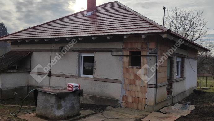 3. kép | Eladó Családi ház, Barlahida (#149801)