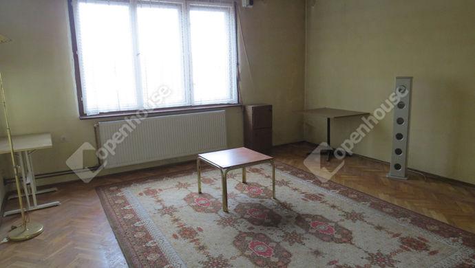 1. kép | Eladó Családi ház, Lovászi (#150381)