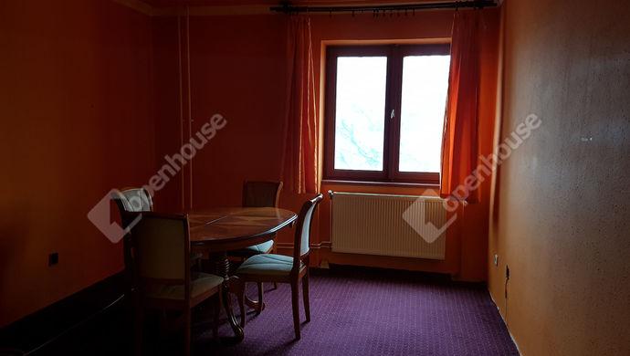 4. kép | Eladó Társasházi lakás, Tatabánya (#134401)