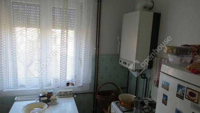 9. kép | Eladó Ikerház, Lenti (#137887)