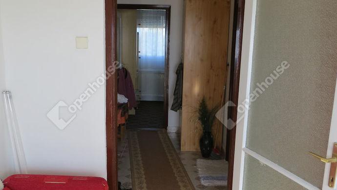 12. kép | Eladó Ikerház, Lenti (#137887)