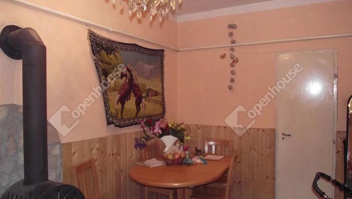 4. kép | Eladó Családi ház, Lepsény (#139836)