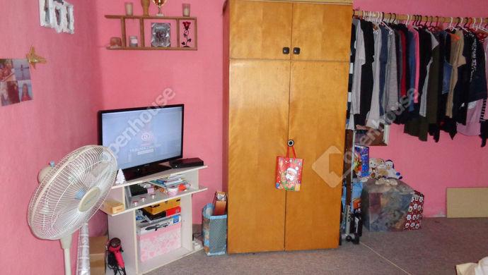 14. kép | szoba | Eladó Családi ház, Doboz (#147208)