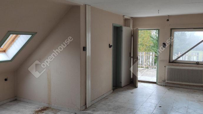 34. kép | Eladó Családi ház, Kemendollár (#150091)
