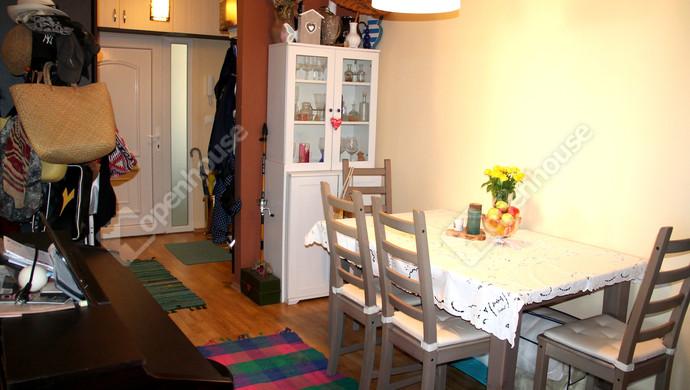 10. kép | Eladó Társasházi lakás, Szombathely (#133626)
