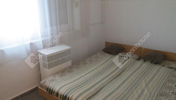 4. kép | Eladó Társasházi lakás, Szolnok (#136130)