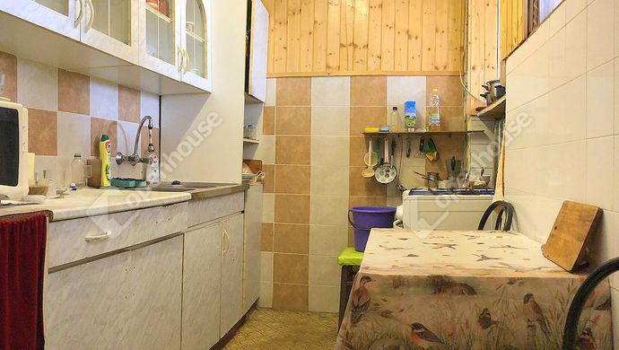 3. kép | Eladó Társasházi lakás, Mosonmagyaróvár (#136642)