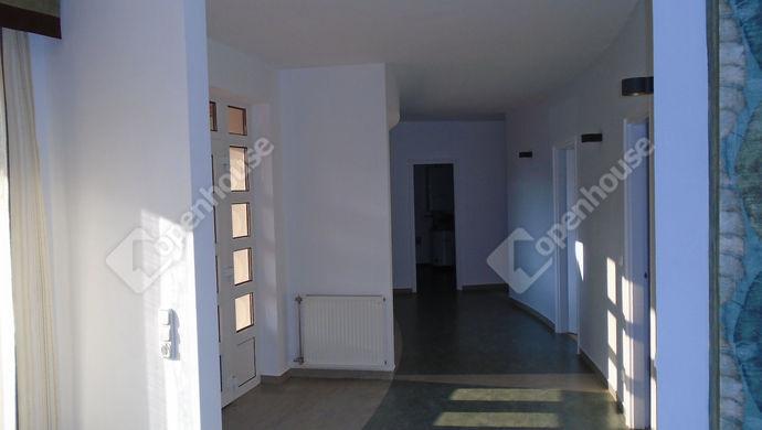 11. kép   Eladó Társasházi lakás, Siófok (#137650)
