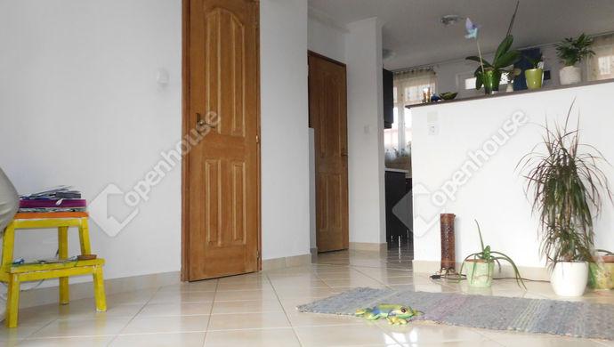 4. kép | Eladó Társasházi lakás, Eger (#138016)