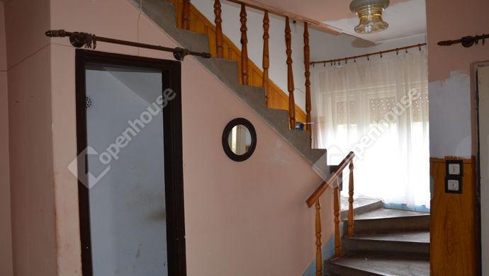 5. kép | Eladó Családi ház, Alsózsolca (#138374)