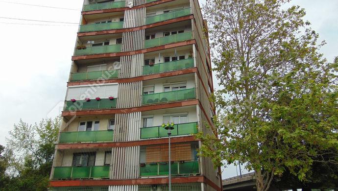 13. kép | Eladó Társasházi lakás, Miskolc (#139210)