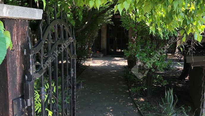 13. kép | Eladó Társasházi lakás, Szabadbattyán (#140788)