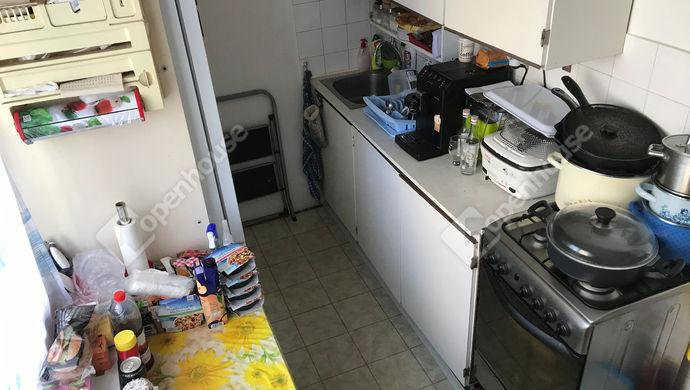 3. kép | Eladó Társasházi Lakás Székesfehérvár | Eladó Társasházi lakás, Székesfehérvár (#141460)