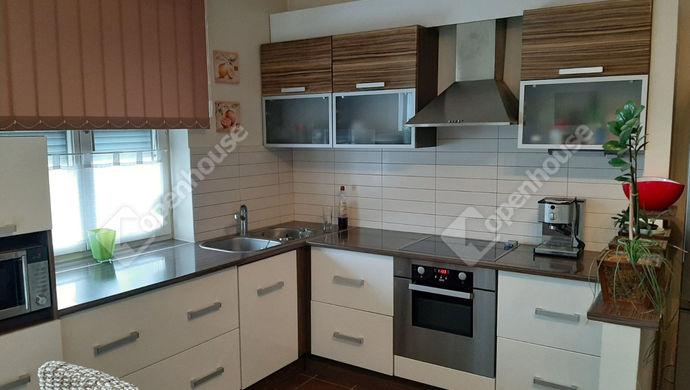 2. kép | Eladó Társasházi lakás, Szombathely (#143308)