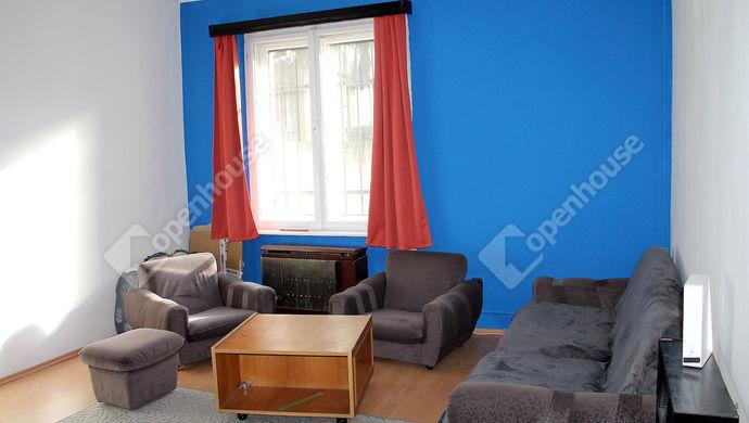 0. kép | Kiadó Társasházi lakás, Szombathely (#143601)