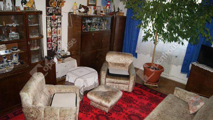 2. kép | Eladó tégla lakás Székesfehérváron | Eladó Társasházi lakás, Székesfehérvár (#144026)