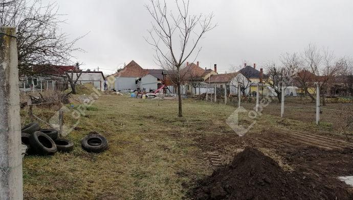 0. kép | Eladó Telek, Győr (#150631)