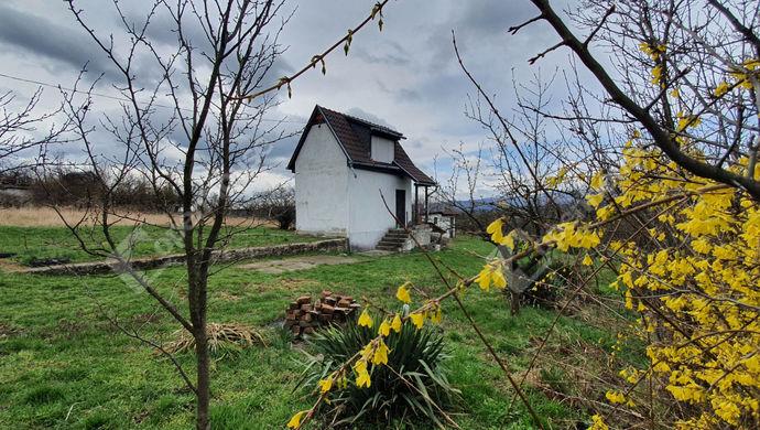 9. kép   Eladó Fejlesztési terület, Miskolc (#152063)