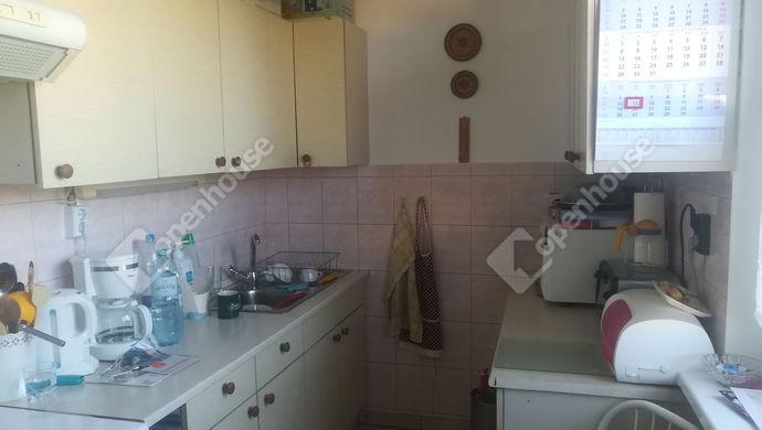 3. kép | Eladó Társasházi lakás, Sopron (#135036)