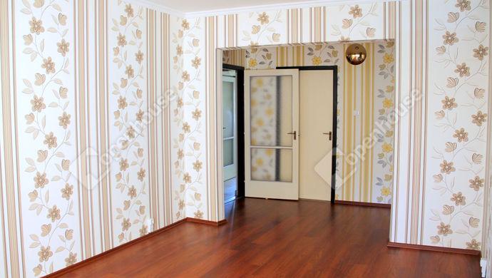 2. kép | Eladó Társasházi lakás, Szombathely (#140446)