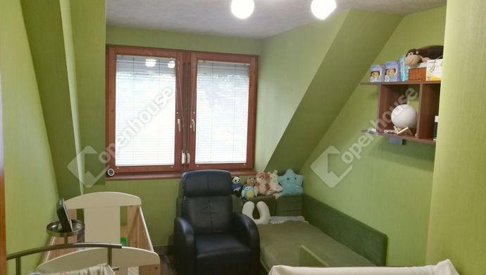 5. kép | Eladó Társasházi lakás, Szolnok (#146843)