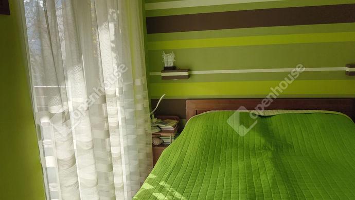 4. kép | Eladó Társasházi lakás, Szolnok (#150301)