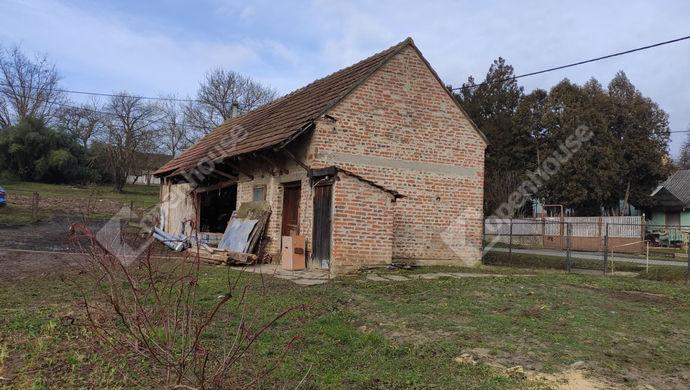 2. kép | Eladó Családi ház, Barlahida (#149801)