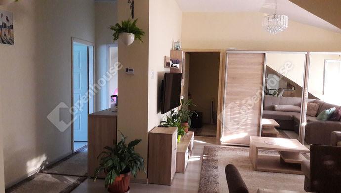 6. kép | Eladó Társasházi lakás, Miskolc (#143122)