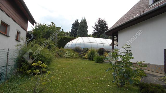 2. kép | Eladó Családi ház, Zalaegerszeg (#131587)