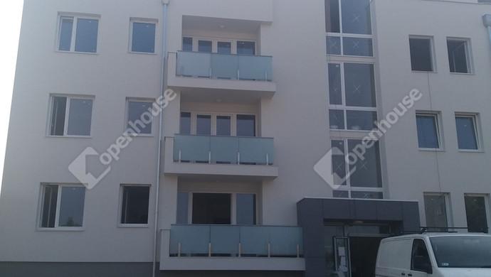 16. kép   Eladó Társasházi lakás, Zalaegerszeg (#132653)