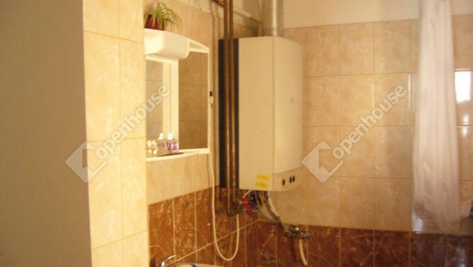 15. kép | Fürdő | Eladó Családi ház, Pókaszepetk (#140354)