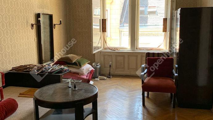 1. kép | Eladó Társasházi lakás, Budapest VIII. Ker. (#140727)