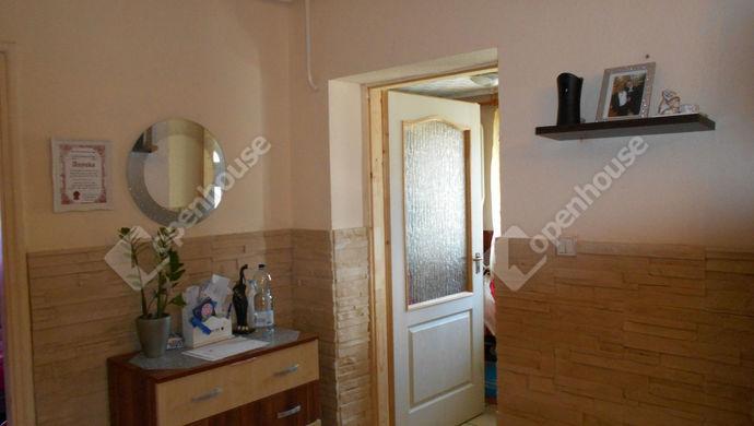 3. kép | Eladó Családi ház, Törökszentmiklós (#145461)