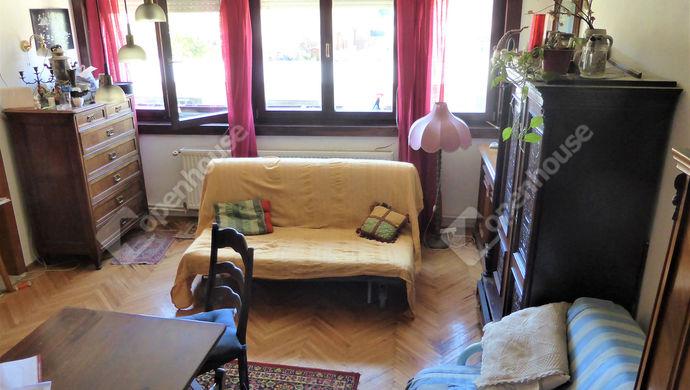 0. kép | Eladó Társasházi lakás, Szombathely (#145710)