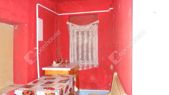 8. kép | konyha | Eladó Családi ház, Almáskamarás (#145807)