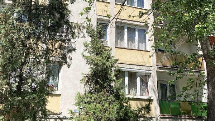0. kép   Ház külső   Eladó Társasházi lakás, Tatabánya (#152201)
