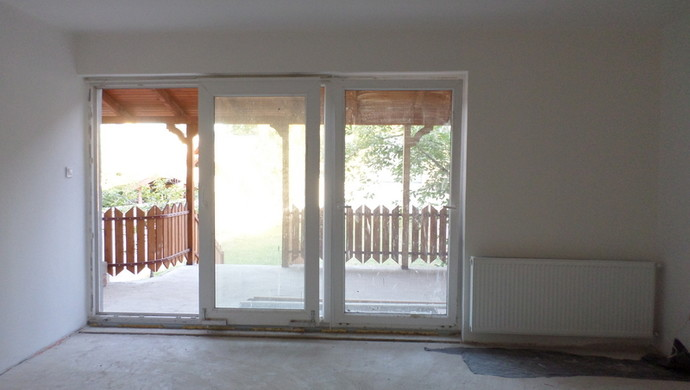3. kép | Nagyerdei családi ház eladó! | Eladó Családi ház, Debrecen (#97955)