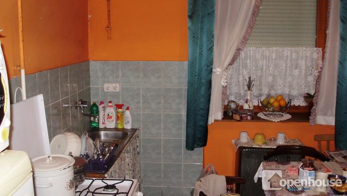 4. kép | Eladó Családi ház, Celldömölk (#111235)