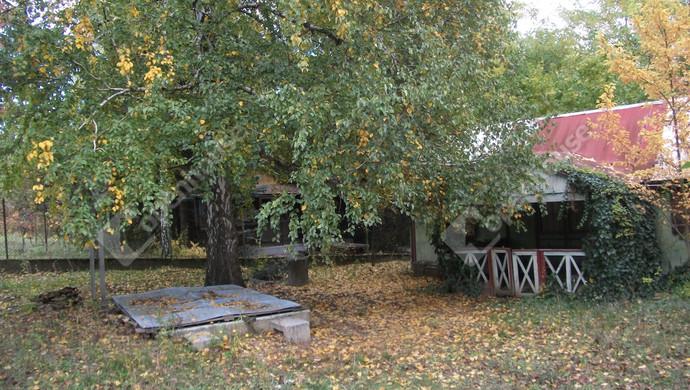 3. kép | Eladó Zárt kert, Miskolc (#124740)
