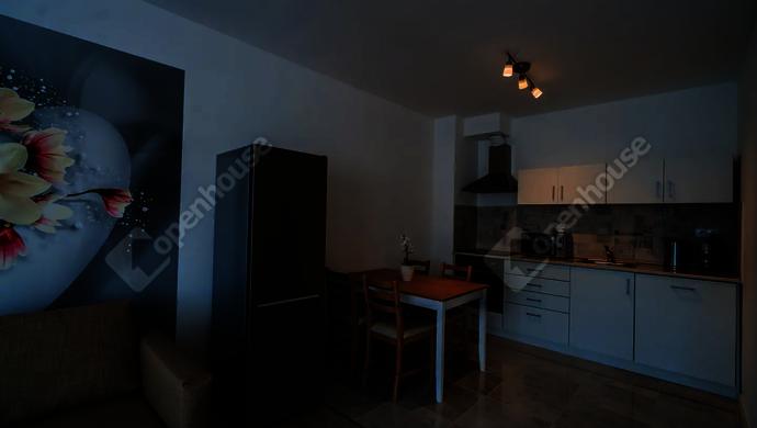4. kép | Kiadó Társasházi lakás, Siófok (#141247)